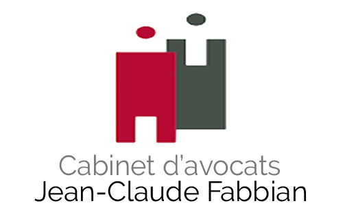 Avocat Annecy - Cabinet d'avocats Fabbian